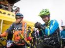 Report: tým GT KUR sport zakončil v Klínech letošní sezónu