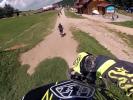 Video: Patkan Crew - Roadtrip - GoPro edit