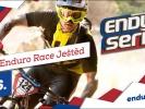 Enduro Serie pokračuje v neděli závodem na Ještědu
