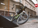 Pozvánka: druhý podnik polské Downhill City Tour se jede 31.7. v Karpacz
