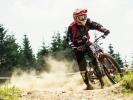 Report: BigMat Czech Downhill Tour 2016 z Koutů obrazem i textem