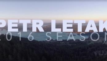 Video: Petr Leták a jeho sezóna 2016