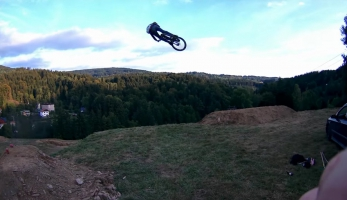Video: Loose Session - DAY FOUR!