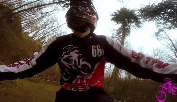 Video: video WéBéeSka z Bučovic je tu