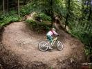 Spotcheck: bikepark Malino Brdo - slovenská bikeparková jednička
