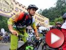 Matěj Charvát: Asian Stories #2 - TDH Enduro Cup 2016