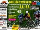 MBC freeride team vás zve na závody v dualu a 4X