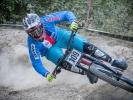 Rozhovor a video: Mikuláš Nevrkla, biker všeho druhu