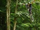 Video: Olly Wilkins jede v rawu
