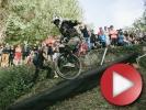 Video: Jakub Rulf a jeho rok 2015 na jednokolce