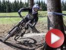 S FURYí na cestách: Otevíračka Bike parku Peklák