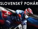 Slovenský pohár ve sjezdu má šest závodů včetně jednoho kategorie C2