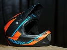 Test: Dissident Comp - fullface helma od Specialized