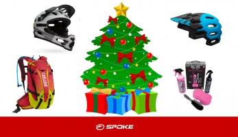 Spoke.cz představuje hity letošních vánoc