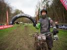 SSES#1 - Přemek Tejchman vítězí Treuchtlingenu
