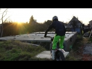 Video: jak trénuje Kristián Poruban