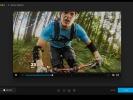 Nové GoPro HERO5 má telemetrii