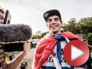 Video: Loic Bruni vyhrává v Cairns svůj první svěťák