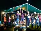 Víkendový výsledkový servis: Vojta Bláha vyhrál Rychlebské enduro