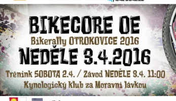 WBS: Pozvánka na legendární bikerally do Otrokovic