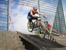 WBS pokračuje: Bikerally svátek na Kopné
