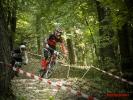 Report + foto: X-Ride Challenge 2016 - Memoriál Romana Bára