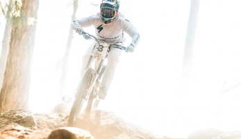 Video: Specialized říká pápá Troy Brosnanovi