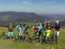 Spotcheck: Zevláci omrkli Bikepark GÓRA ŻAR