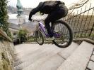 Video: Fabio Wibmer řádí v Salzburgu