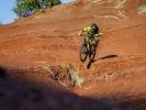 Video: Wade Simmons jezdí Altitude Powerplay