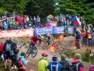 4X Pro Tour: Tomáš Slavik opět na prvním místě ve Skotsku