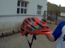 Gear & beer - helma R2 Spyker