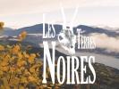 Video: Les Terres Noires - černočerná  zem