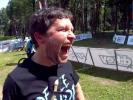 Video: Rock Machine Enduro Race Ještěd - krátký video sestřih