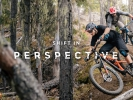 Video: Shift in Perspective - Wade Simmons a Jesse Melamed jezdí nový Pipeline