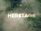 Video: Heritage - jak jeden závod změnil Philovi Ricardovi život