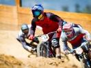 4X Pro Tour Azur Bike Park: Slavík potvrdil roli favorita