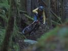 Video: Joel Ducrot řádí v Squamishi a v RAWu