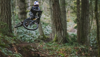 Video: trailer Motive s Finn Iles