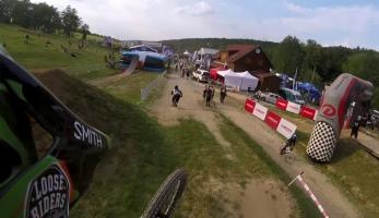 Video: Big trips 2016  - road tripy za velkými polety v podání Loose Riders CZ