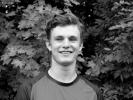 Rozhovor: Šimon Mánek - vycházející hvězda českého downhillu