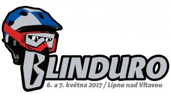 Michal Prokop něco chystá - Blinduro - kompletní info