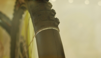 Eurobike 2017 - den třetí