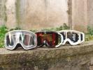 Test: brýle 3F Vision - vyzkoušeli jsme Arrow, Evolution a Assassin