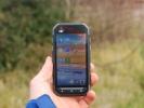 Test: Caterpillar CAT S30 - telefon do nepohody