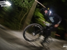 Video: Pumptrack Session vol. II