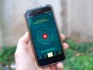 Aplikace Záchranka - za pět sekund si zavoláš pomoc
