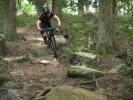 Video: Michal Pokštefl - Czech Trail 2