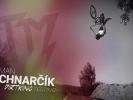 Video: Roman Pichnarčík testuje nového dirťáka CTM Dirtking
