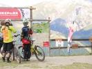 Zapomeňte na skipass, v Livignu se jezdí na BikePass